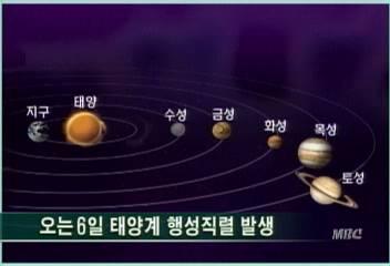행성 직렬 이미지 검색결과